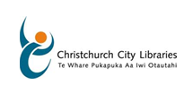 Christchurch City Libraries