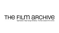 The Film Archive