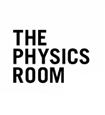 The Physics Room